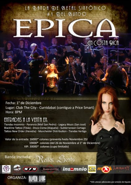 Afiche-Epica CR