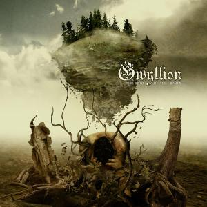 Gwyllion - The Edge Of All I Know (2009), Symphonic Power Metal
