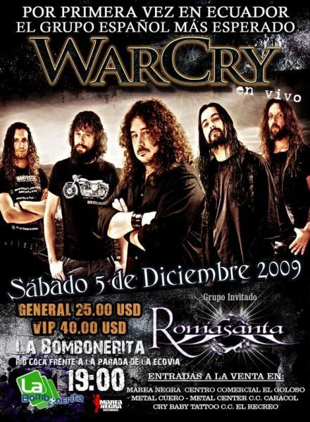 warcry-ec