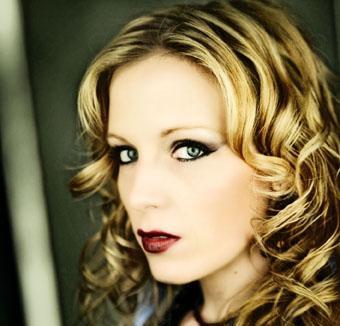 Melissa Ferlaak